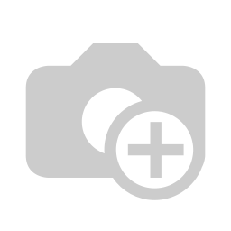 Mix superfoods cacau-ametlla 360g SOL NATURAL